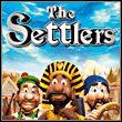 game The Settlers: Narodziny kultur