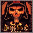 game Diablo II