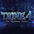 game Trine 4: The Nightmare Prince