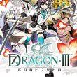 game 7th Dragon III Code: VFD
