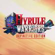 game Hyrule Warriors Legends