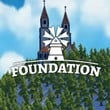 game Foundation