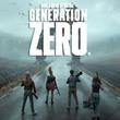 game Generation Zero