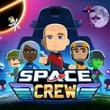 game Space Crew