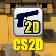 game CS2D