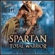 game Spartan: Total Warrior