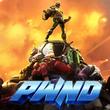 game PWND