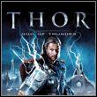 game Thor: God of Thunder