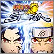 game Naruto: Ultimate Ninja Storm