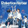 gra Robotics;Notes