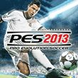 game Pro Evolution Soccer 2013