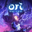game Ori and the Will of the Wisps