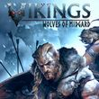 game Vikings: Wolves of Midgard