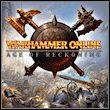 game Warhammer Online: Age of Reckoning