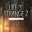 game Life is Strange 2
