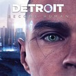game Detroit: Become Human