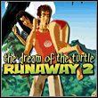 game Runaway 2: Sen Żółwia