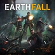 game Earthfall