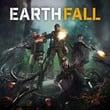 game Earthfall