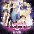 game Tales of Xillia 2