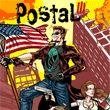 game Postal III