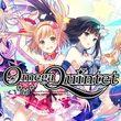 game Omega Quintet