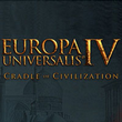 game Europa Universalis IV: Cradle of Civilization