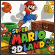 game Super Mario 3D Land