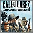 game Call of Juarez: Więzy Krwi
