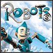 game Robots