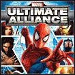 game Marvel: Ultimate Alliance