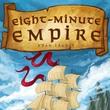 game Imperium w 8 minut