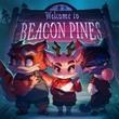 game Beacon Pines