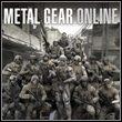 game Metal Gear Online