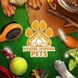 game House Flipper: Pets DLC