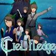 game Ciel Fledge