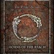 game The Elder Scrolls Online: Horns of the Reach