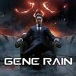 game Gene Rain