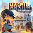 game NAIRI: Tower of Shirin