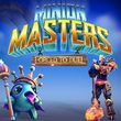 game Minion Masters