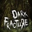 game Dark Fracture
