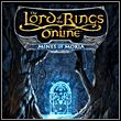 game The Lord of the Rings Online: Mines of Moria