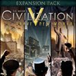game Sid Meier's Civilization V: Nowy Wspaniały Świat