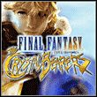 game Final Fantasy Crystal Chronicles: The Crystal Bearers