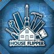 game Generalne remonty domów: House Flipper