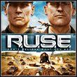 game R.U.S.E.