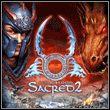 game Sacred 2: Władca Smoków