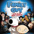 game Family Guy: Back to the Multiverse