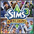 game The Sims 3: Kariera