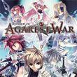 game Agarest: Generations of War Zero